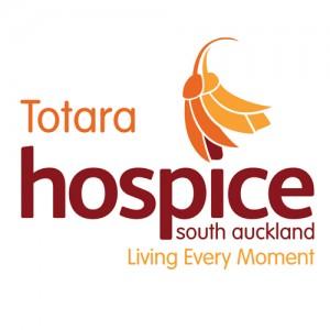 THSA_Logo_Square
